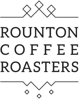 rounton-coffee.png