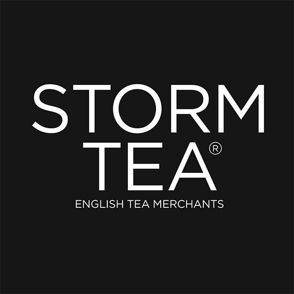 Storm-Tea.jpg
