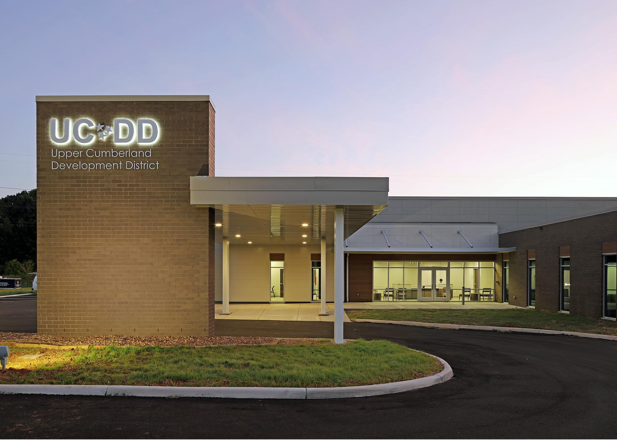 UCDD-01.jpg