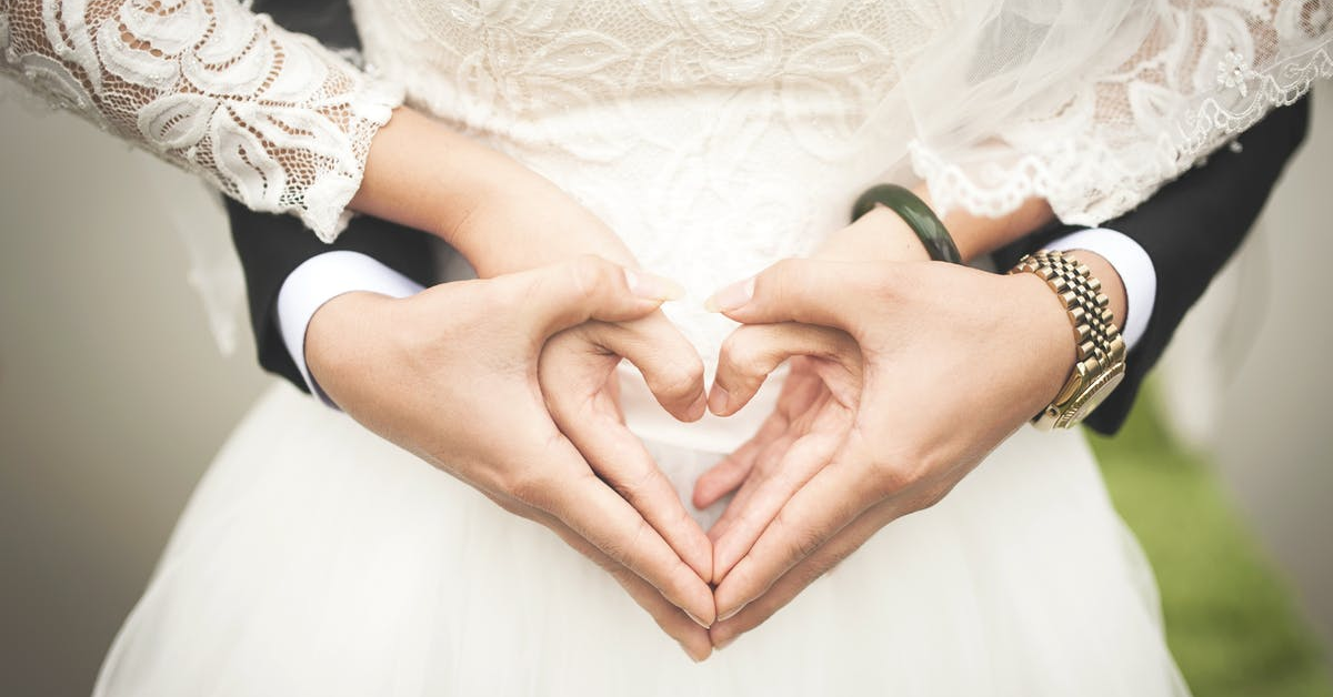 wedding heart.png