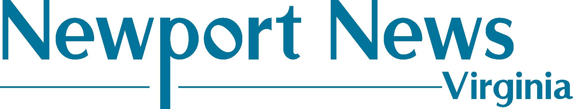 NNT_Logo_2018_7468_Blue.png