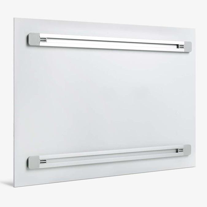 parallel-aluminum-rails.jpg