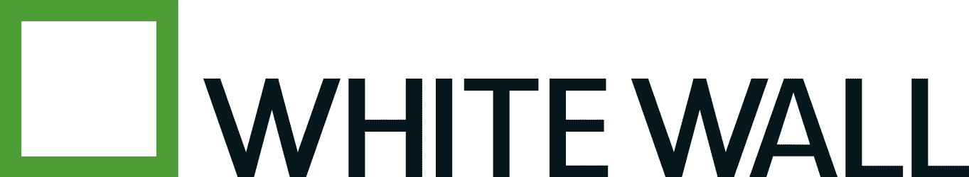 whitewall-logo.png
