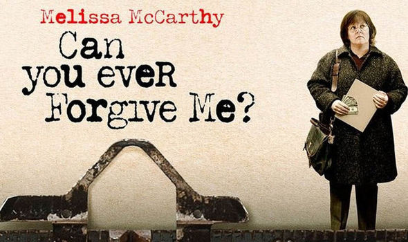 Can-You-Ever-Forgive-Me-trailer-plot-cast-release-date-1011385.jpg