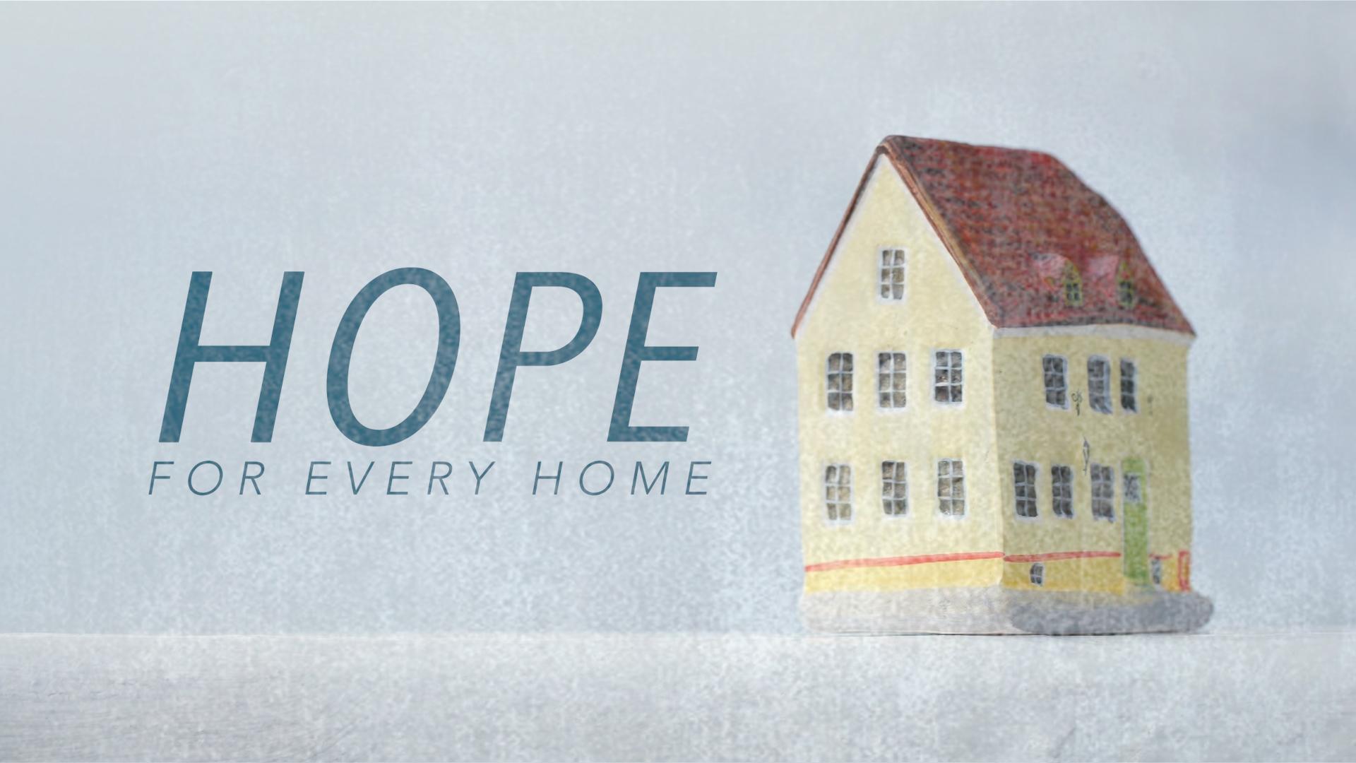 Hope Title Slide.jpg