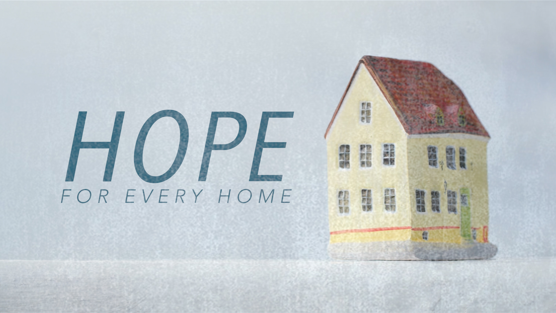 Hope Title Slide.jpg