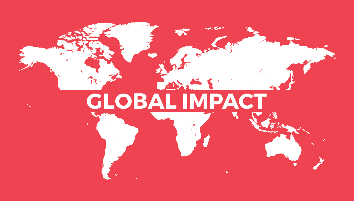 Global Impact Series-01.png