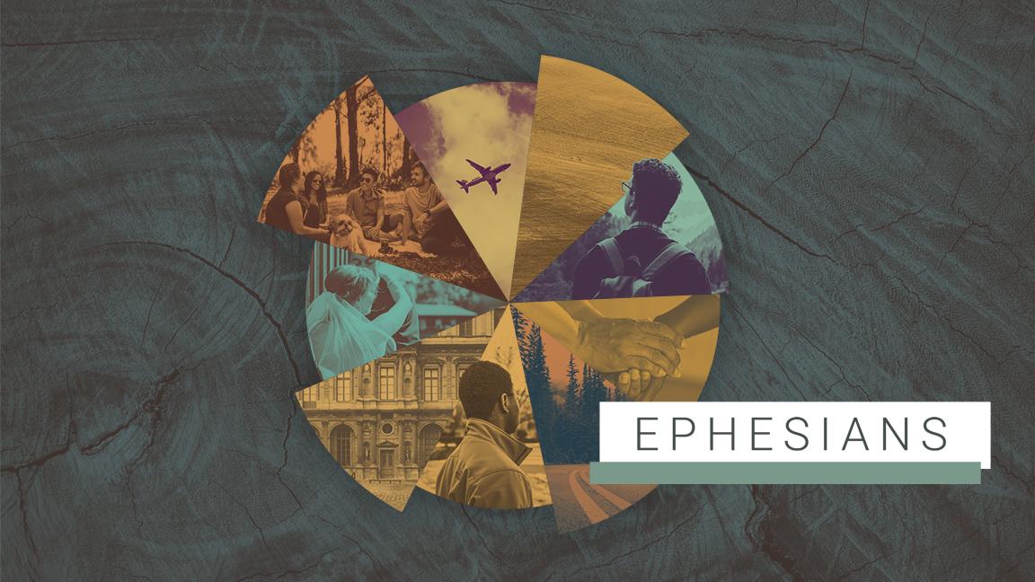 2019 Ephesians.jpg