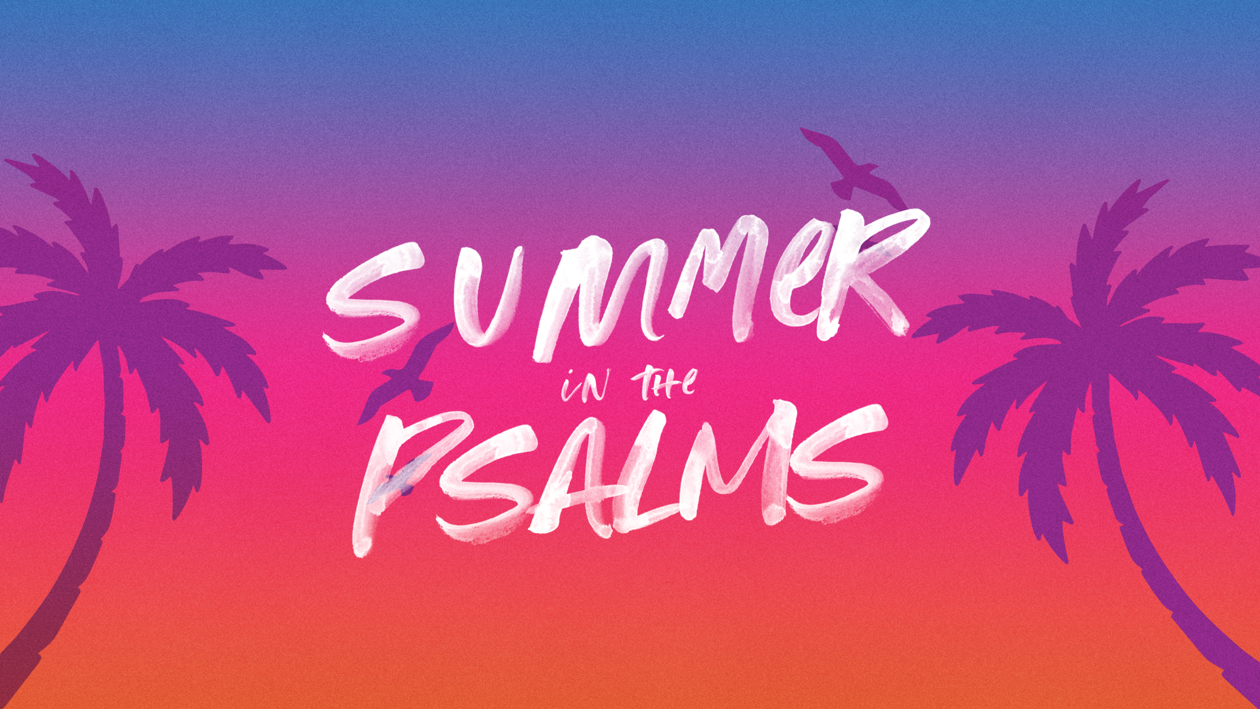 2019 Summer In The Psalms .png