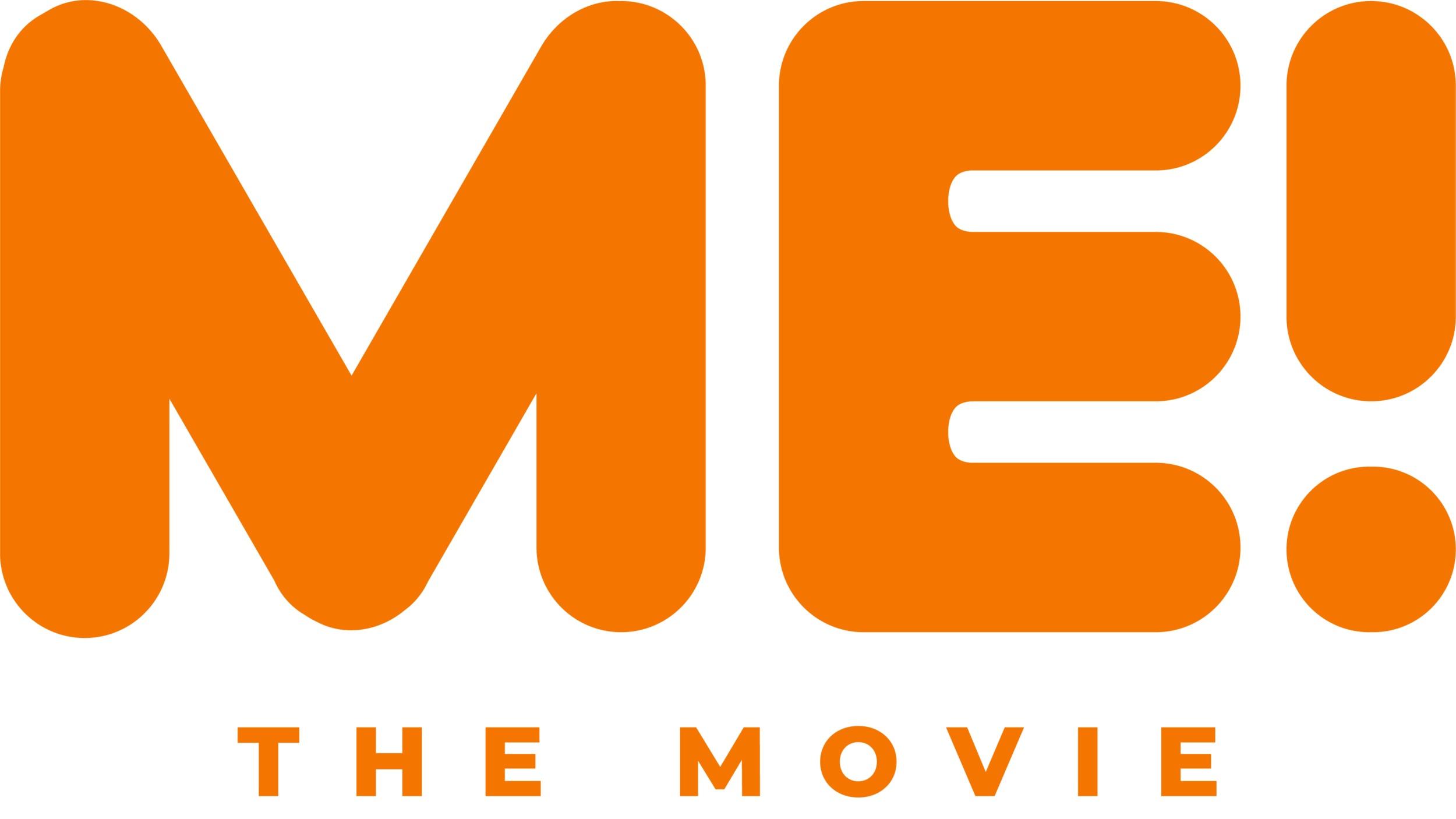 Me_The_Movie_Logo+ORANGE.jpg