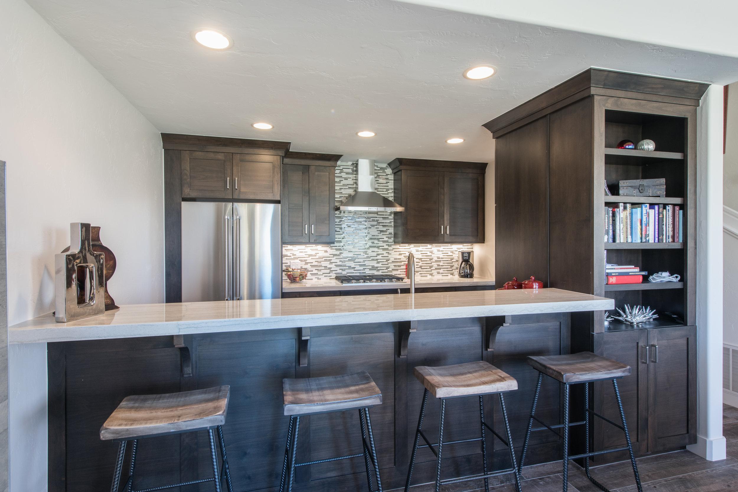 Photo-23-Kitchen-032.jpg