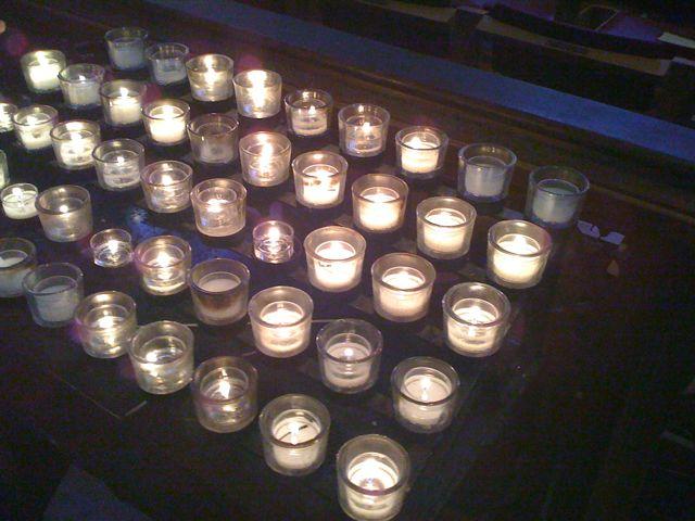 candlescathedralIMG_0826.jpg