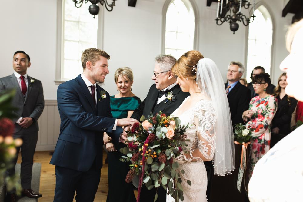 2018_10_21 J+K _ Wedding-214.jpg