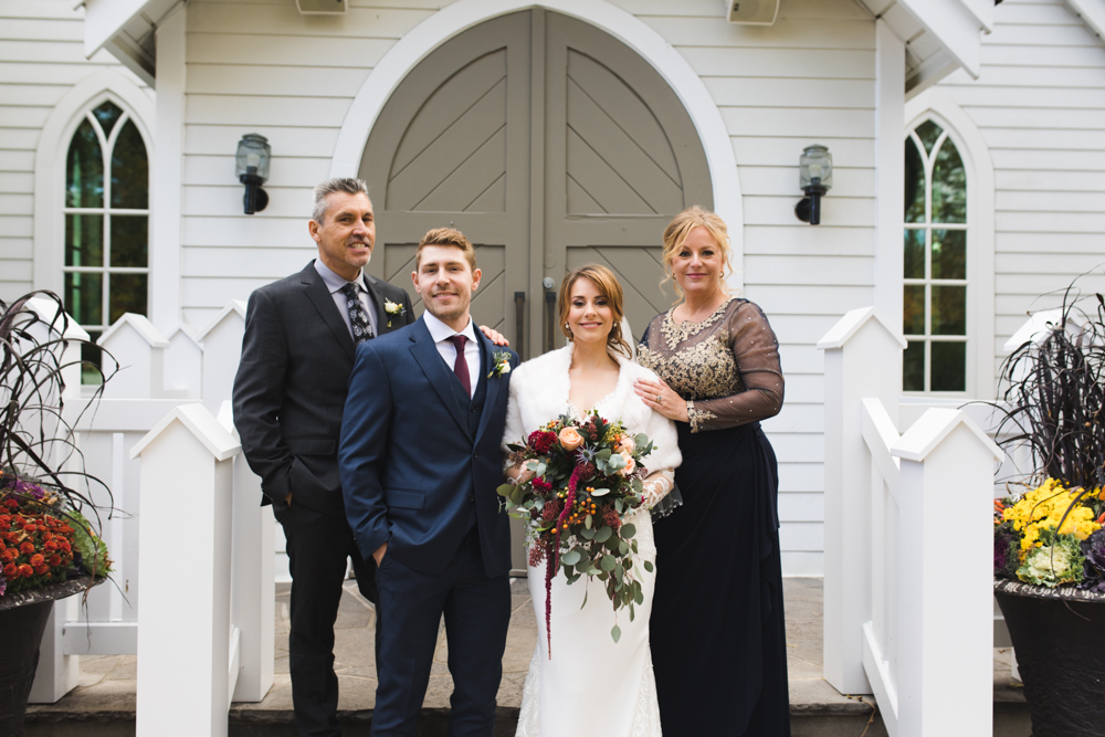 2018_10_21 J+K _ Wedding-368.jpg