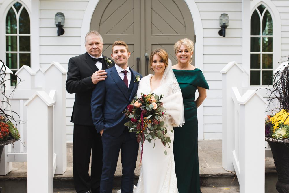 2018_10_21 J+K _ Wedding-365.jpg