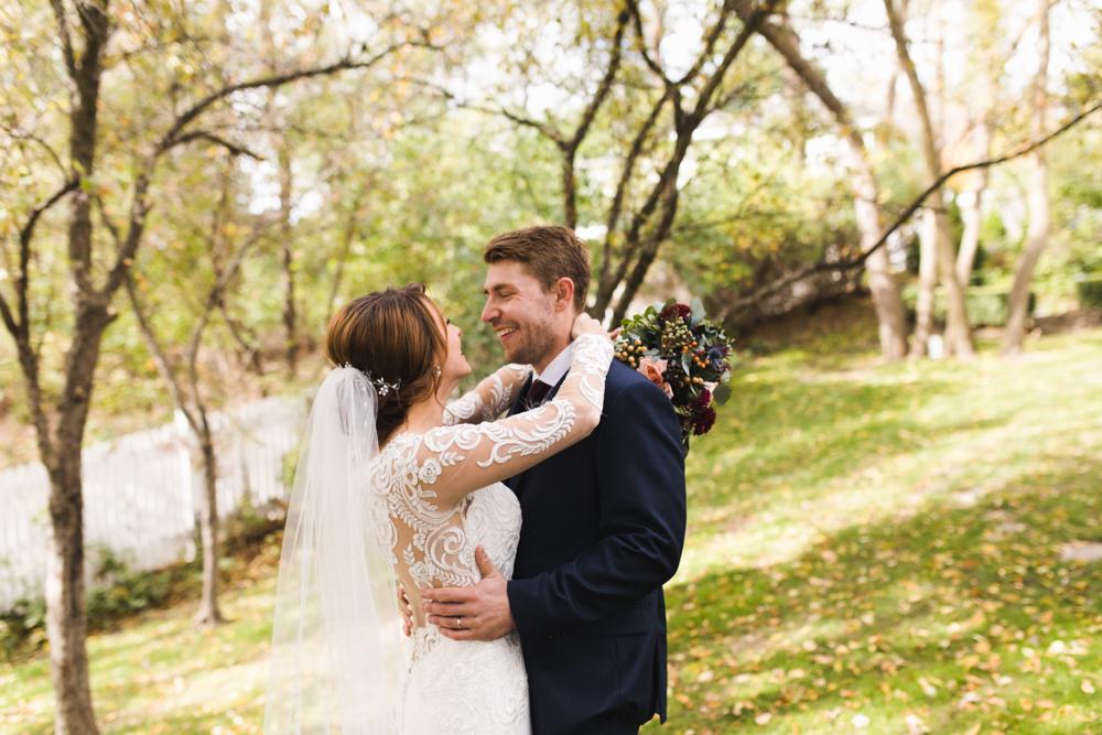 2018_10_21 J+K _ Wedding-480.jpg