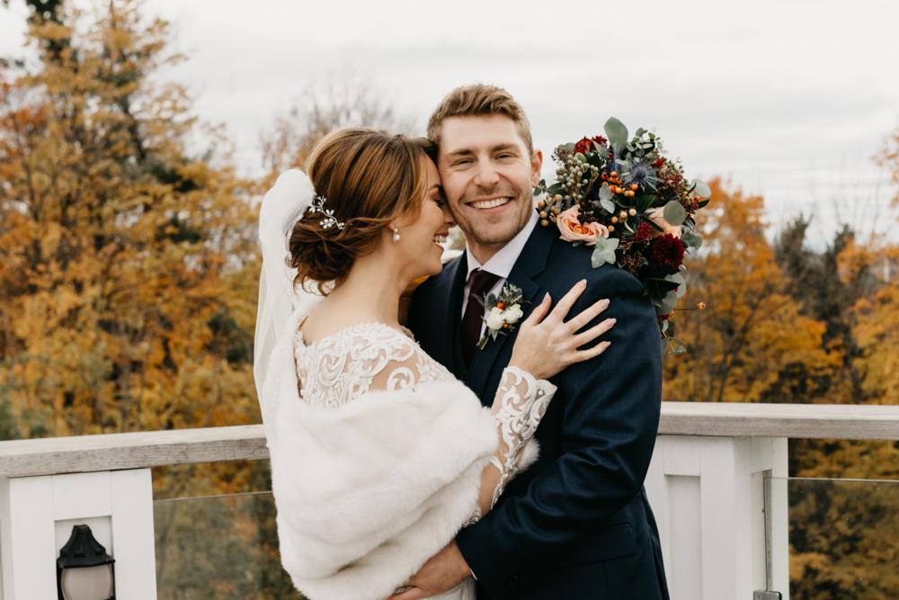 2018_10_21 J+K _ Wedding-561.jpg