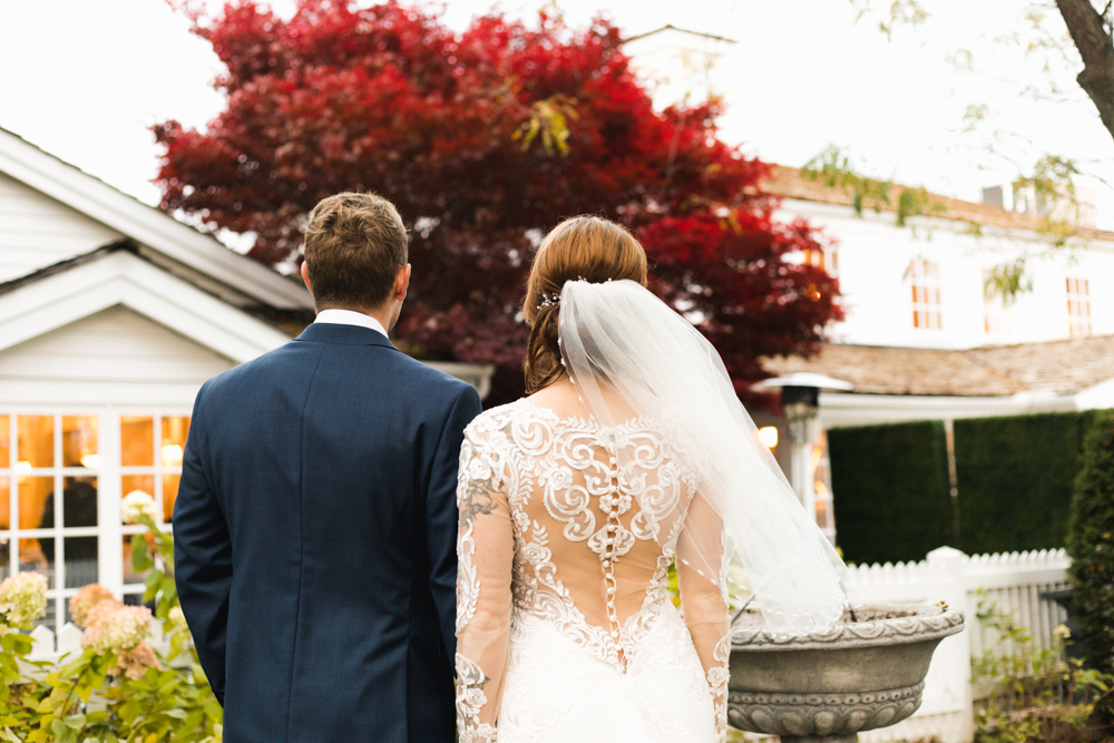 2018_10_21 J+K _ Wedding-1078.jpg