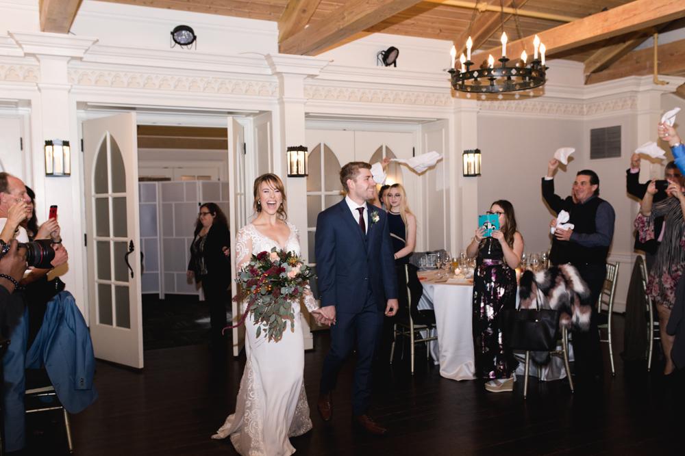 2018_10_21 J+K _ Wedding-603.jpg