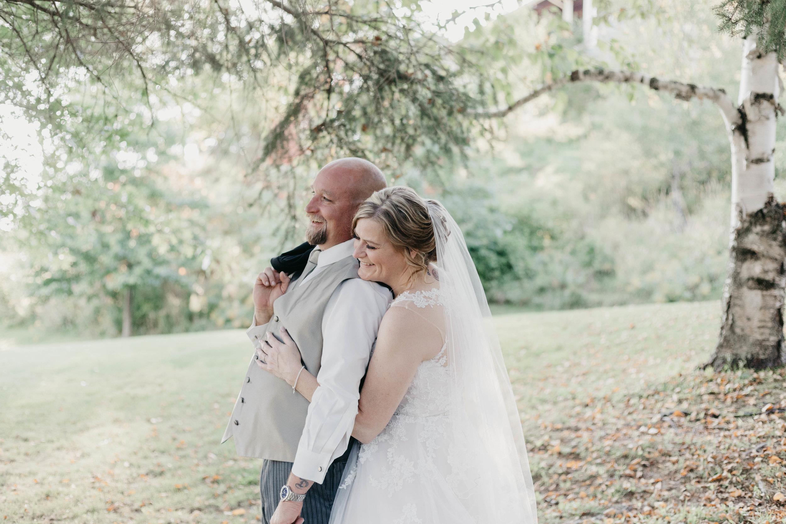 T&I_Photosession_Wedding-883.jpg