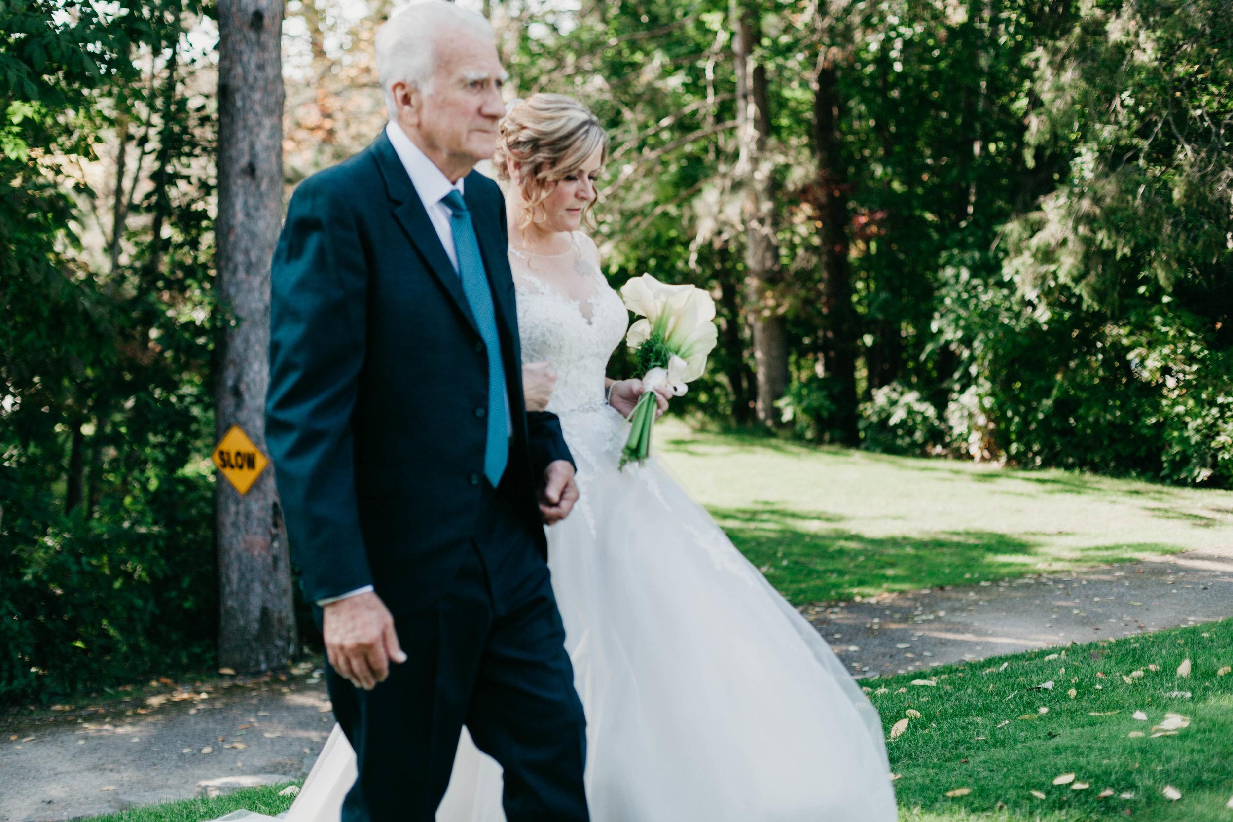 T&I_Ceremony_Wedding-328.jpg
