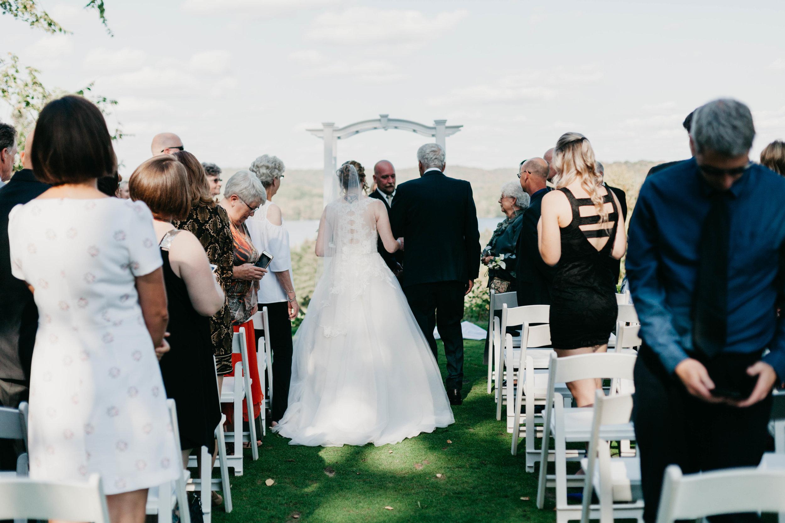 T&I_Ceremony_Wedding-332.jpg