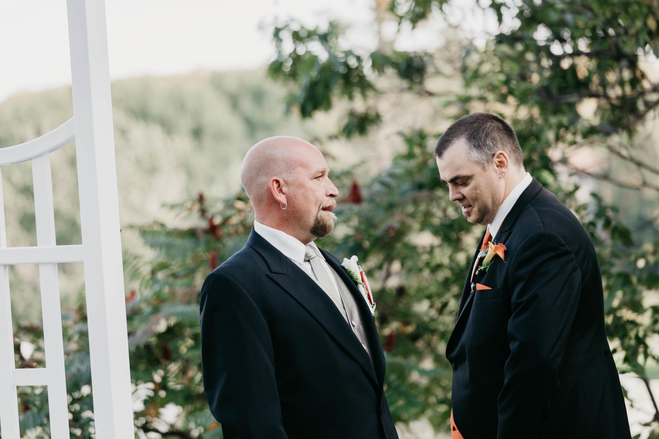 T&I_Ceremony_Wedding-378.jpg