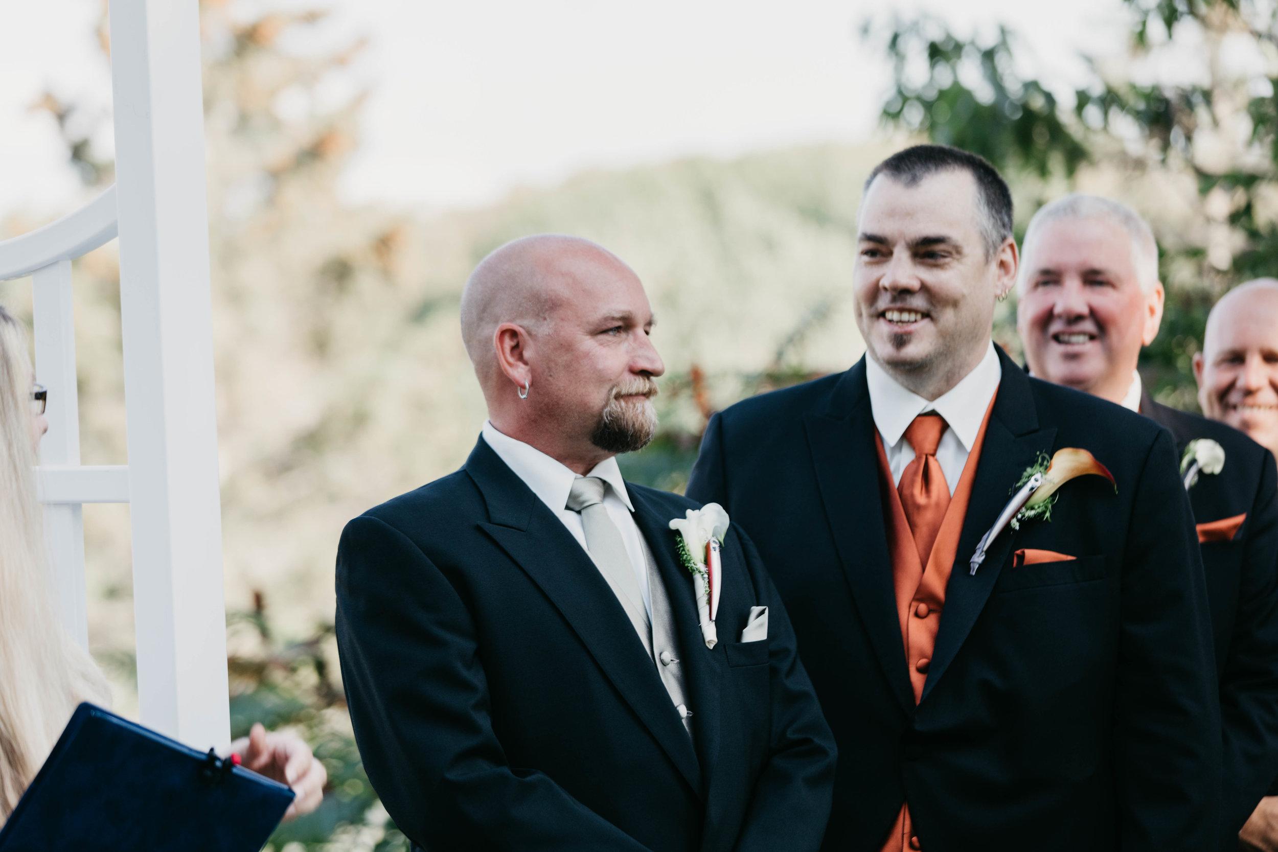 T&I_Ceremony_Wedding-403.jpg
