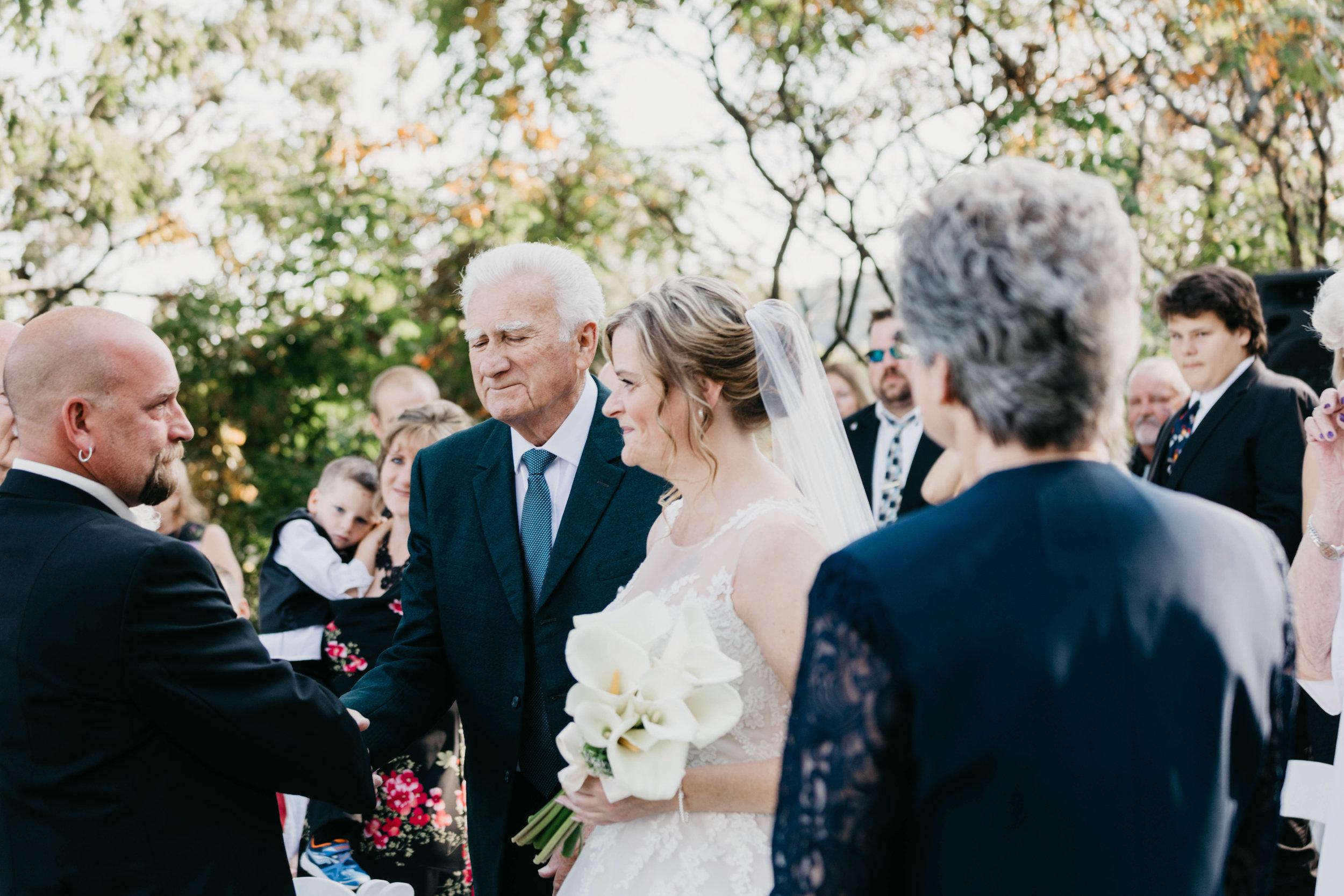 T&I_Ceremony_Wedding-411.jpg