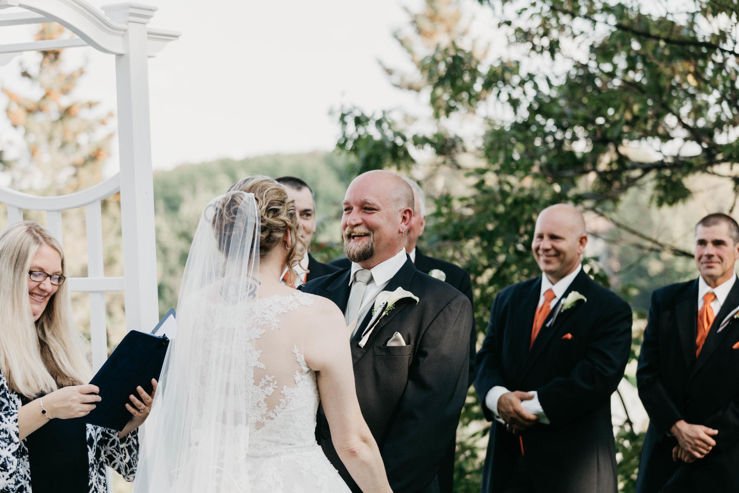 T&I_Ceremony_Wedding-448.jpg