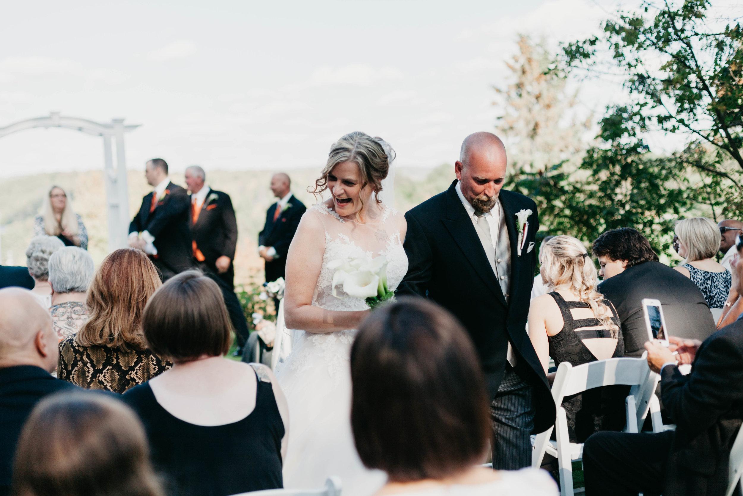 T&I_Ceremony_Wedding-371.jpg