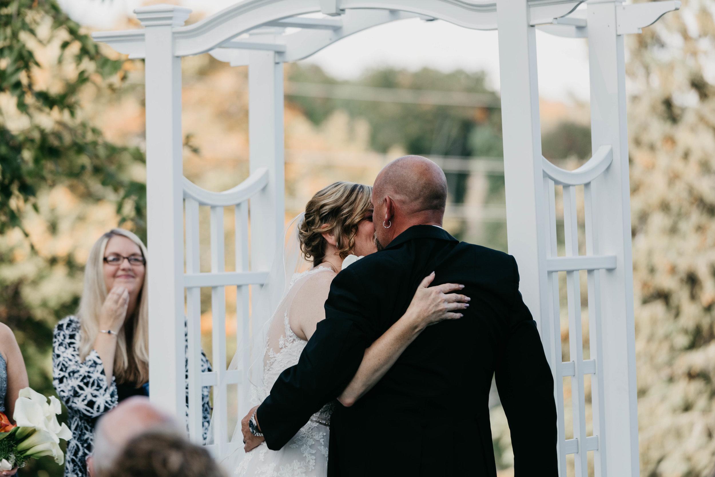 T&I_Ceremony_Wedding-482.jpg