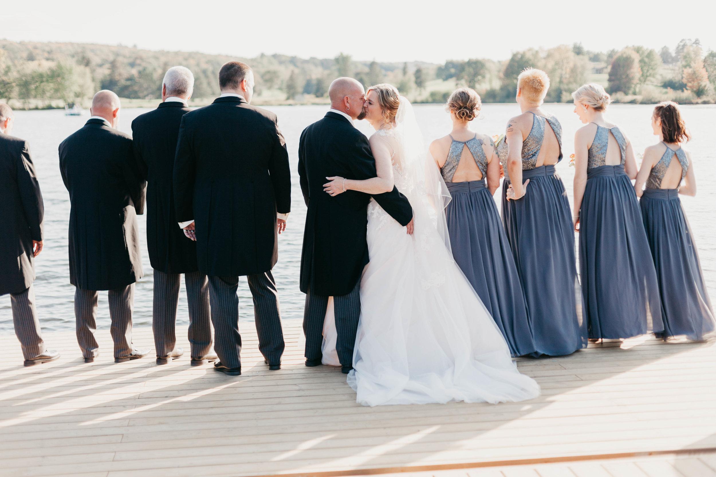 T&I_Photosession_Wedding-567.jpg