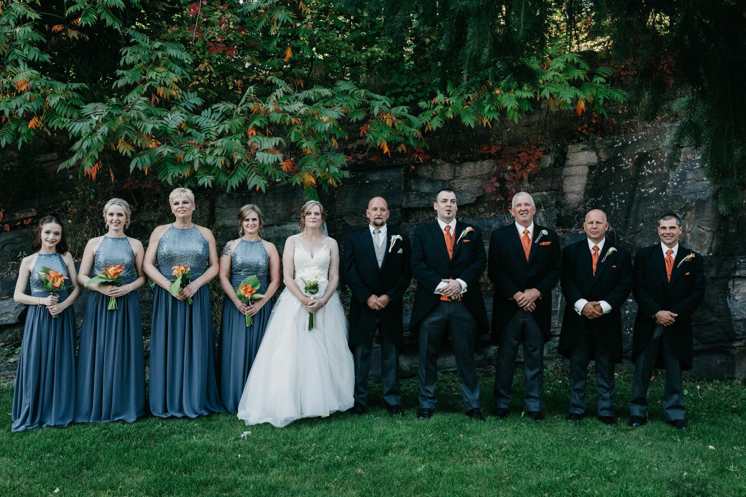 T&I_Photosession_Wedding-694.jpg