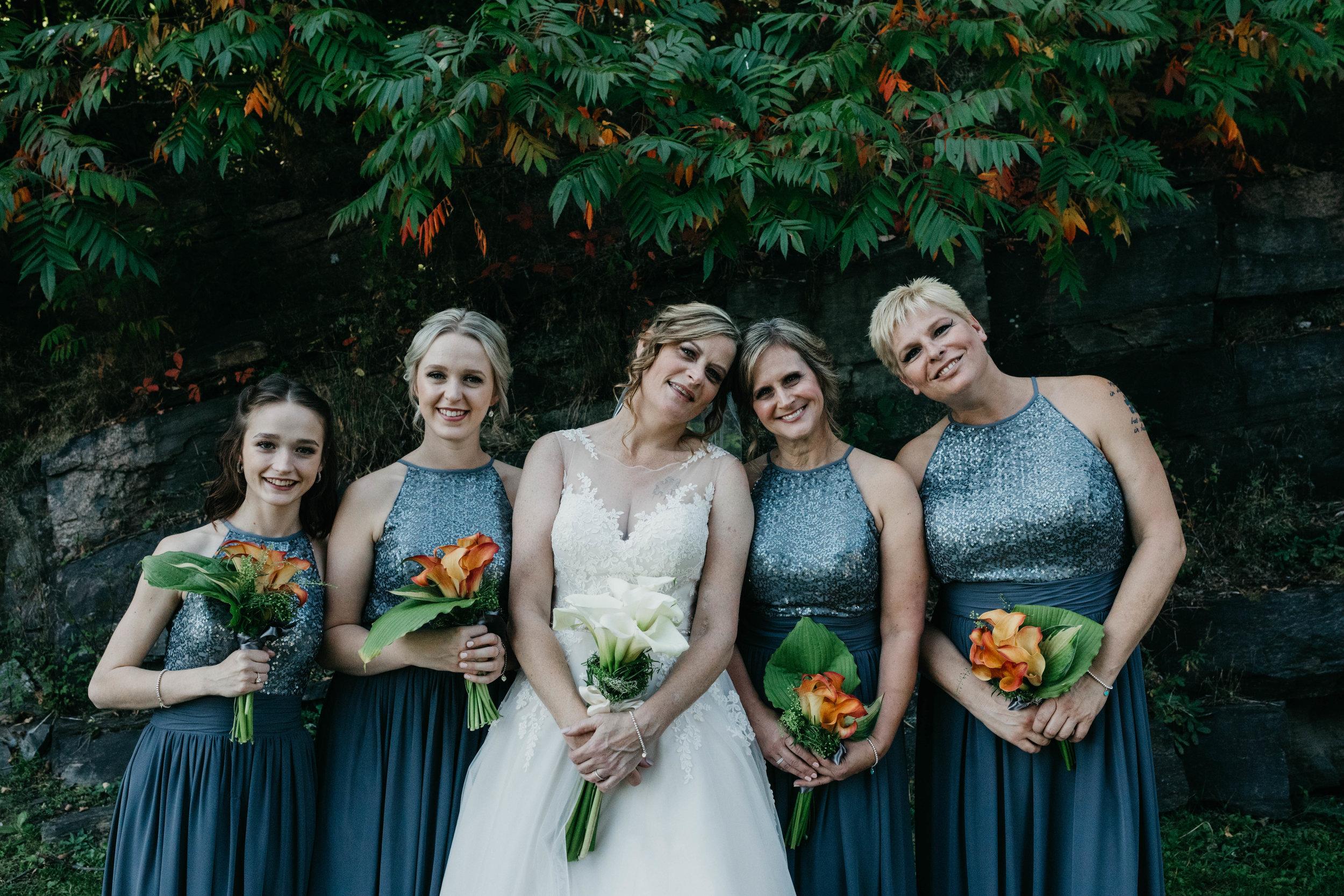 T&I_Photosession_Wedding-707.jpg
