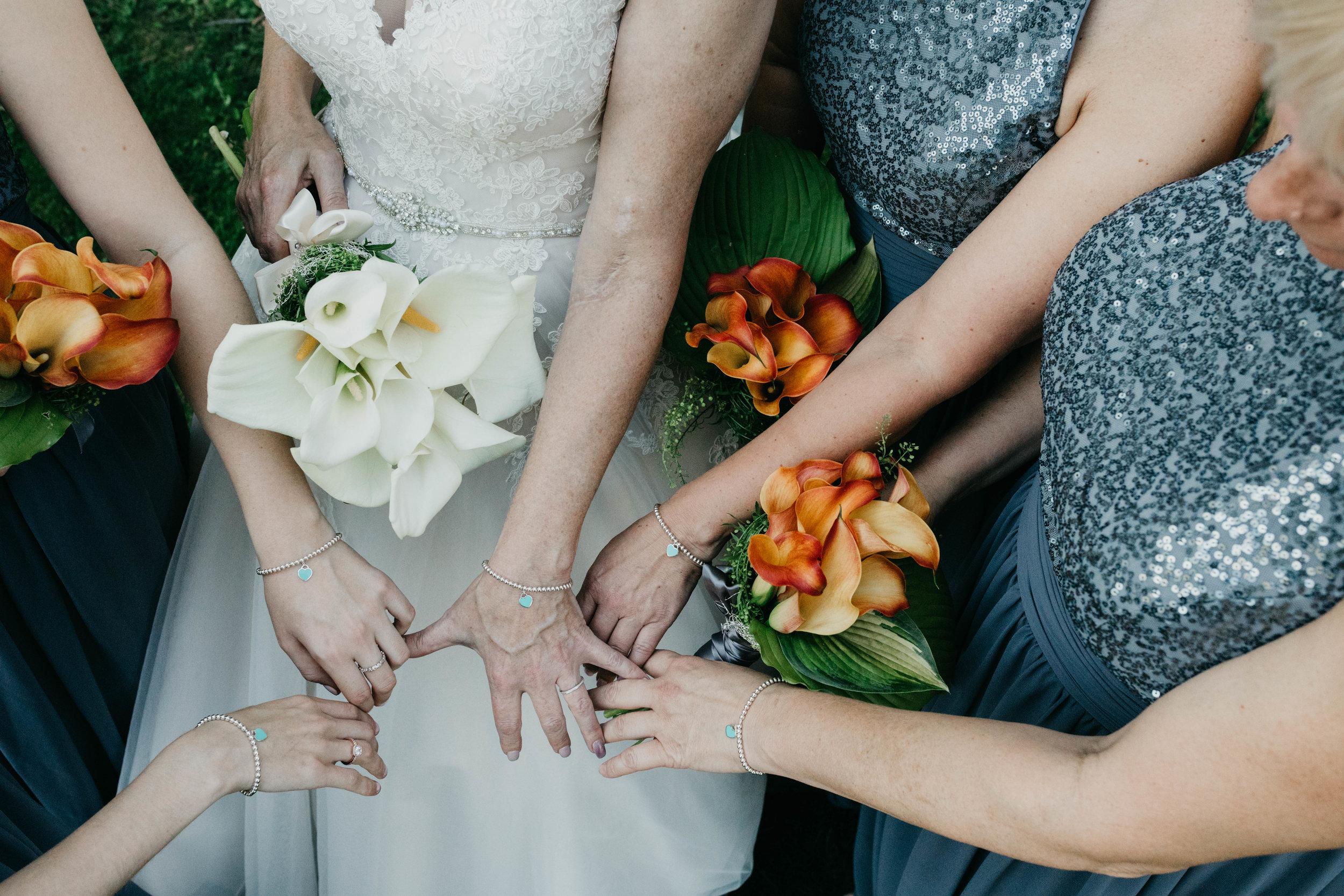 T&I_Photosession_Wedding-709.jpg