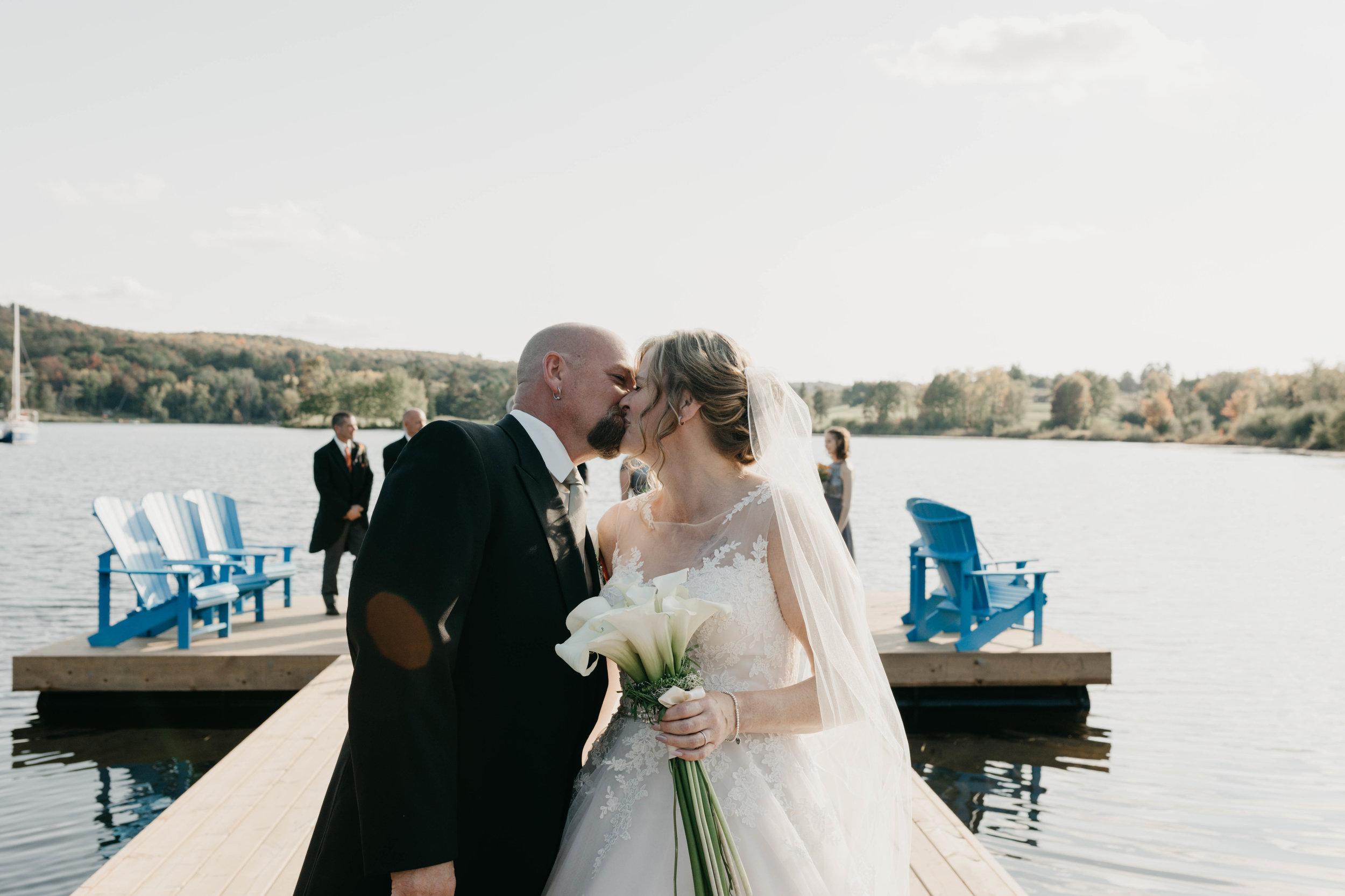 T&I_Photosession_Wedding-751.jpg