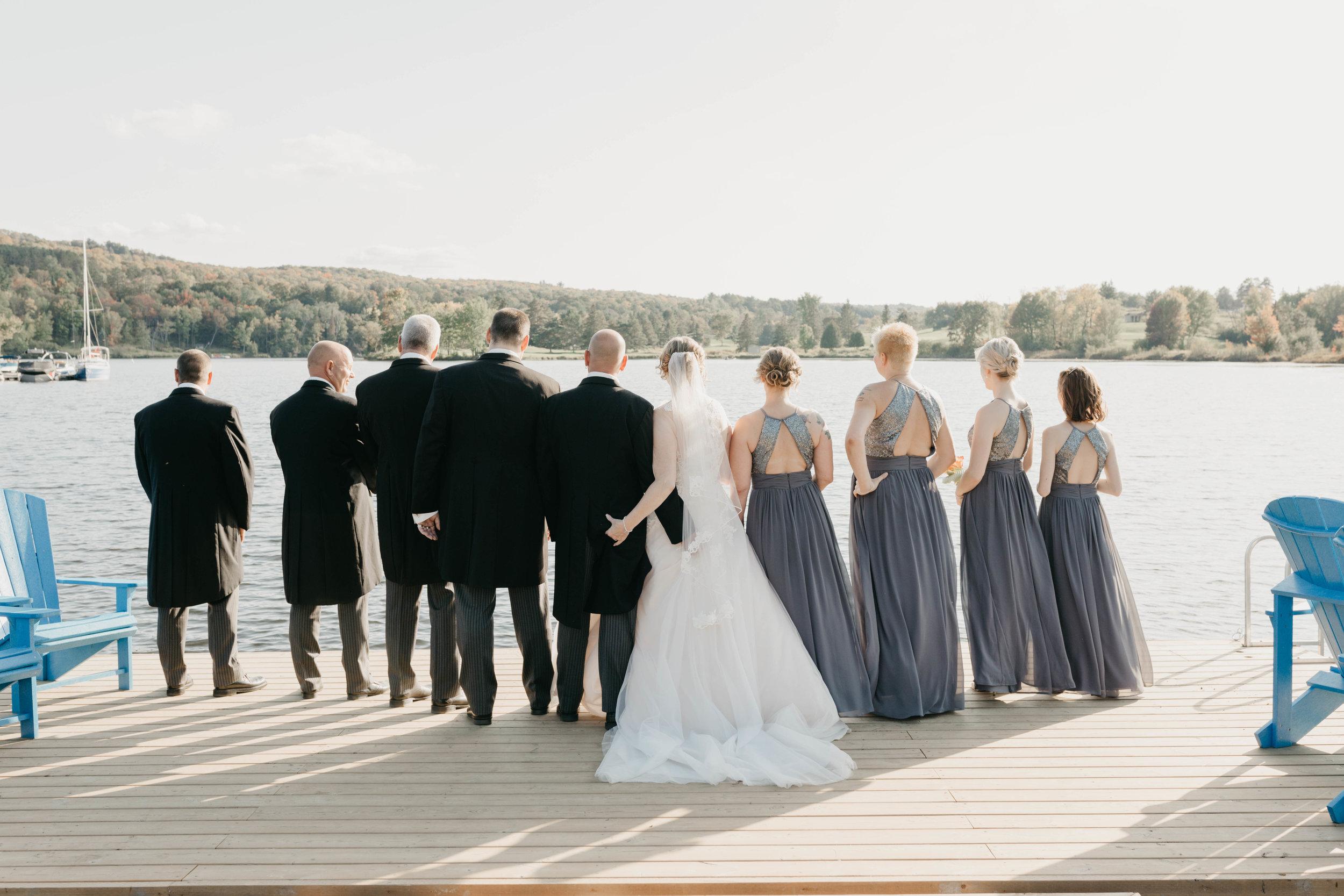 T&I_Photosession_Wedding-755.jpg