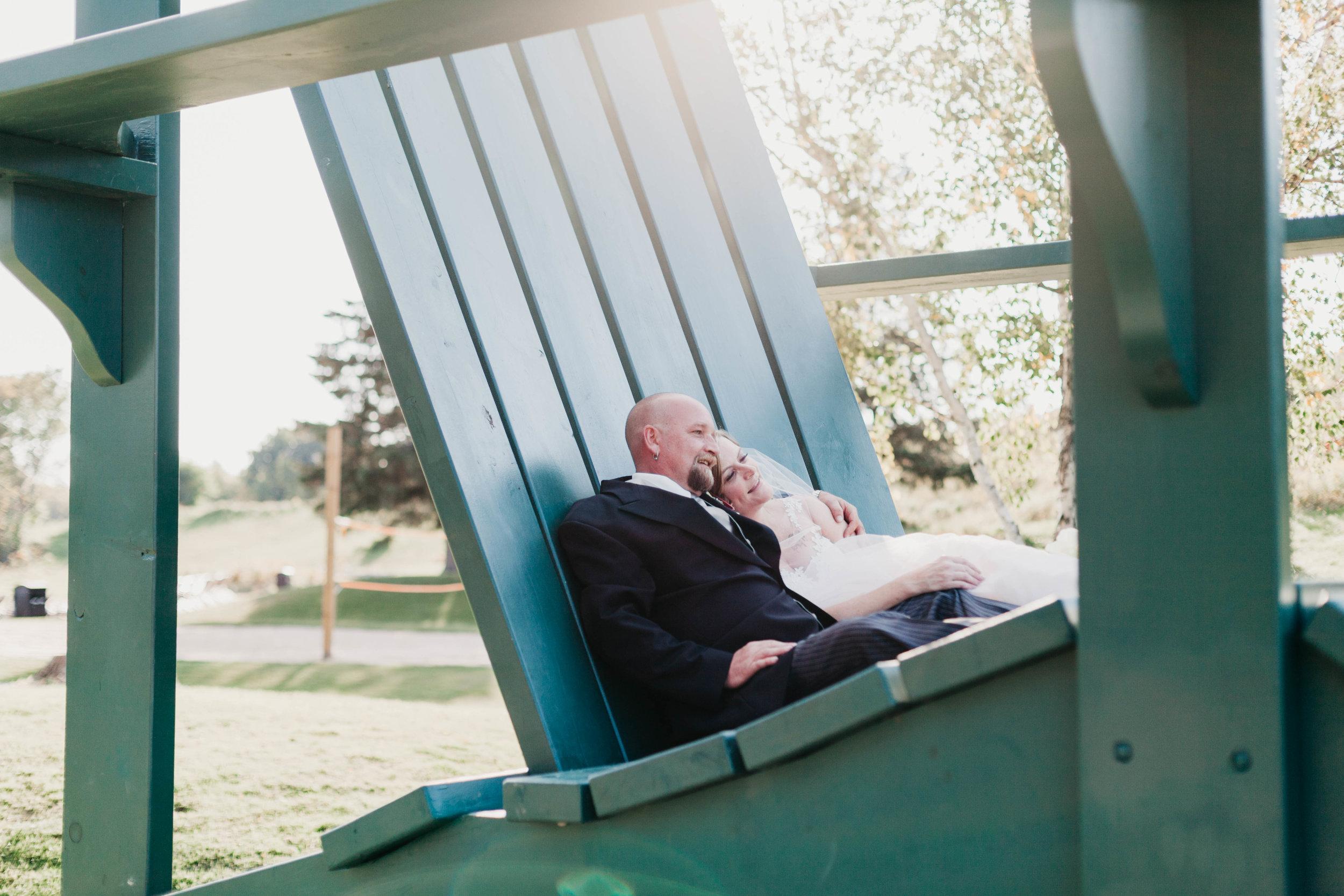 T&I_Photosession_Wedding-587.jpg
