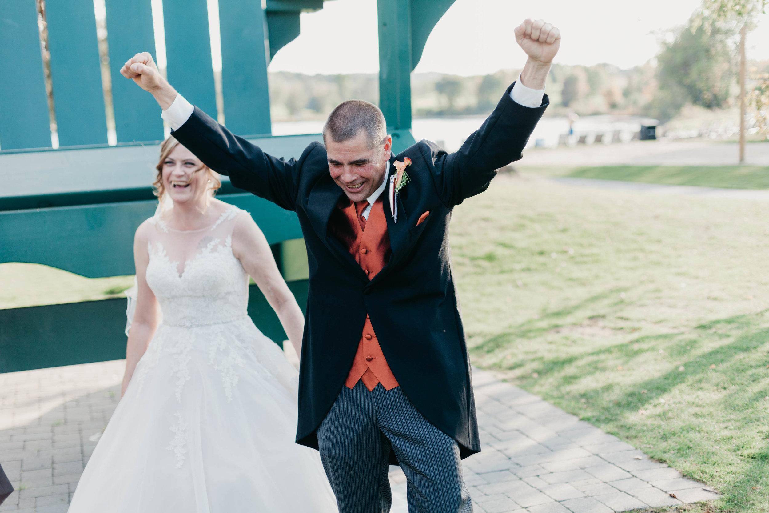 T&I_Photosession_Wedding-594.jpg