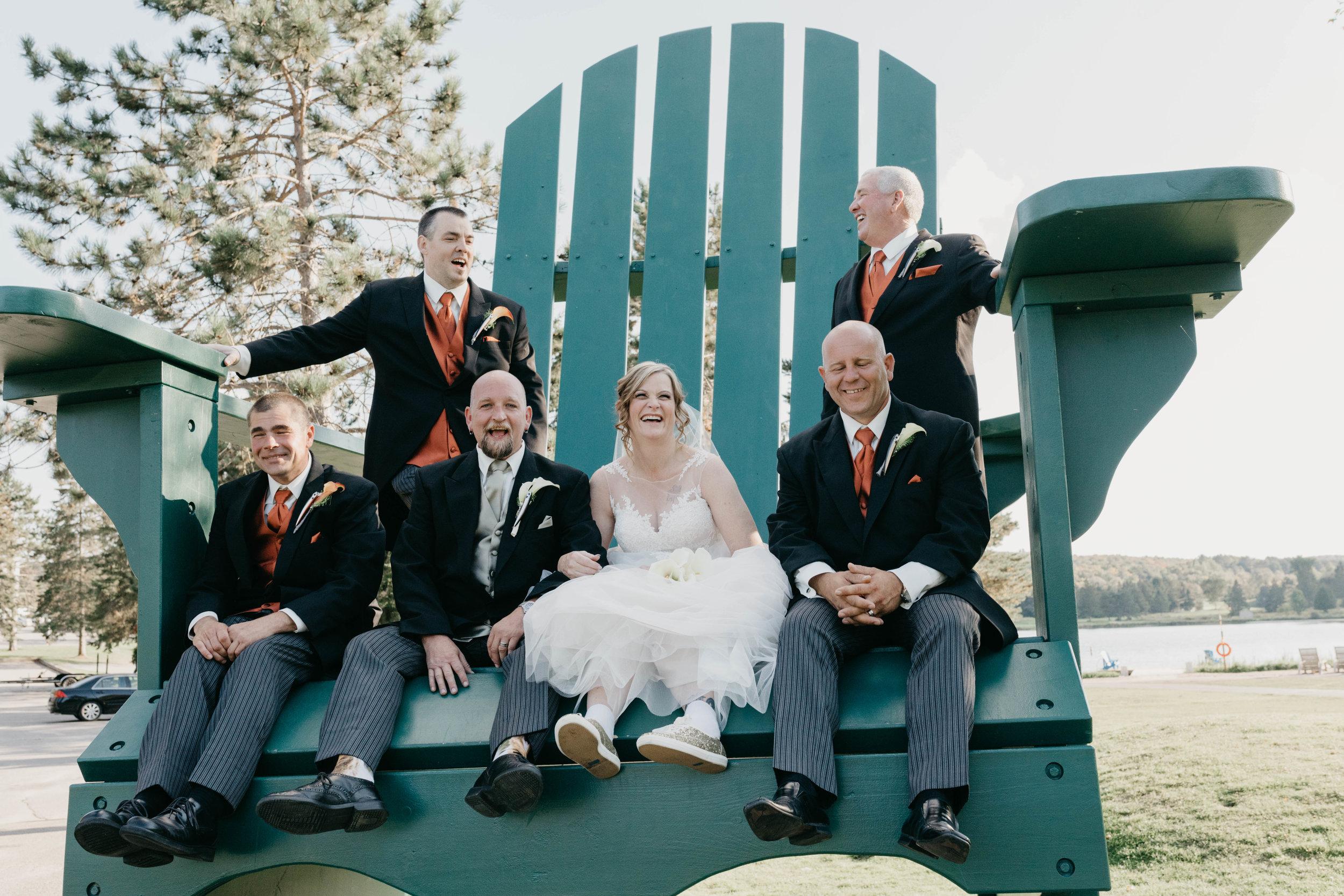 T&I_Photosession_Wedding-826.jpg