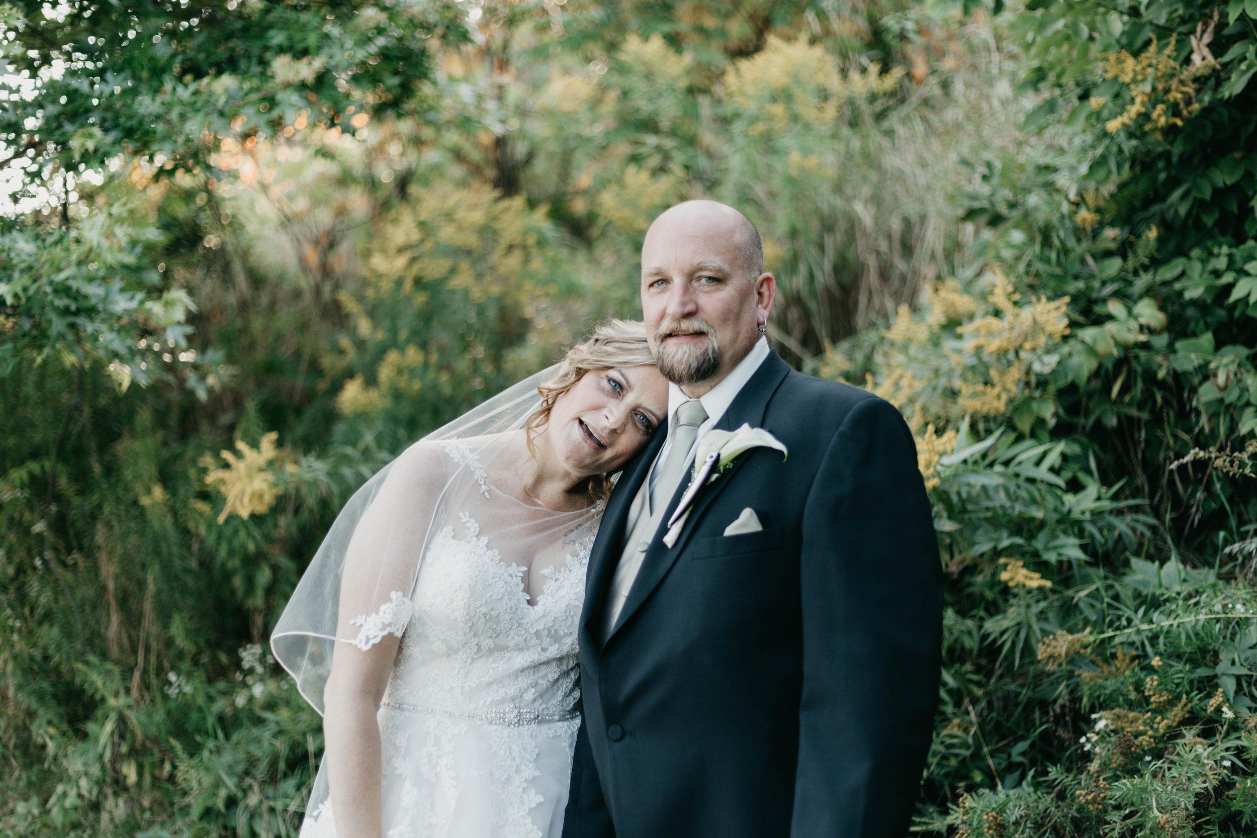 T&I_Photosession_Wedding-914.jpg