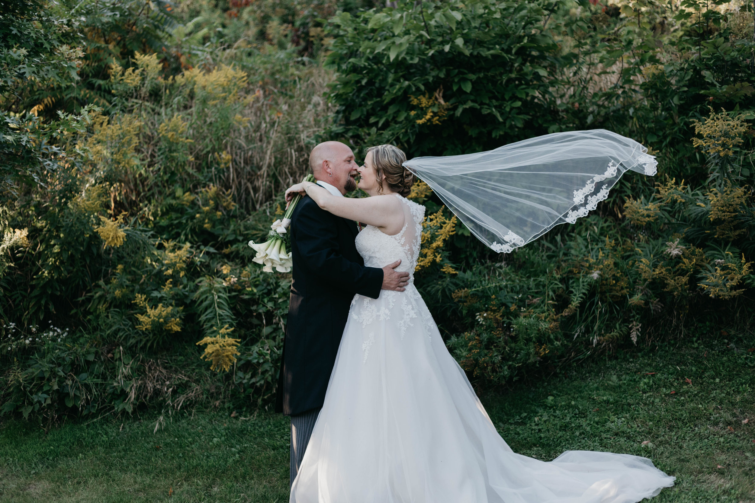 T&I_Photosession_Wedding-900.jpg