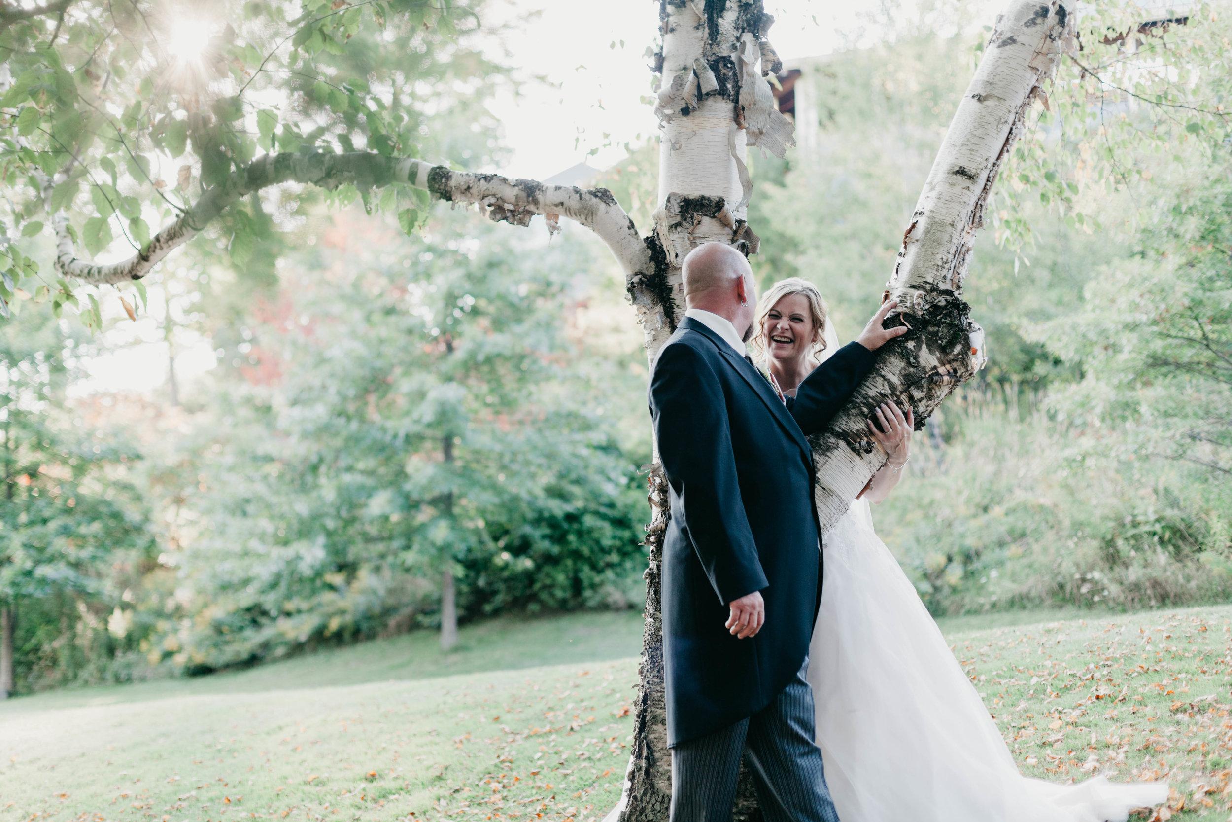 T&I_Photosession_Wedding-617.jpg