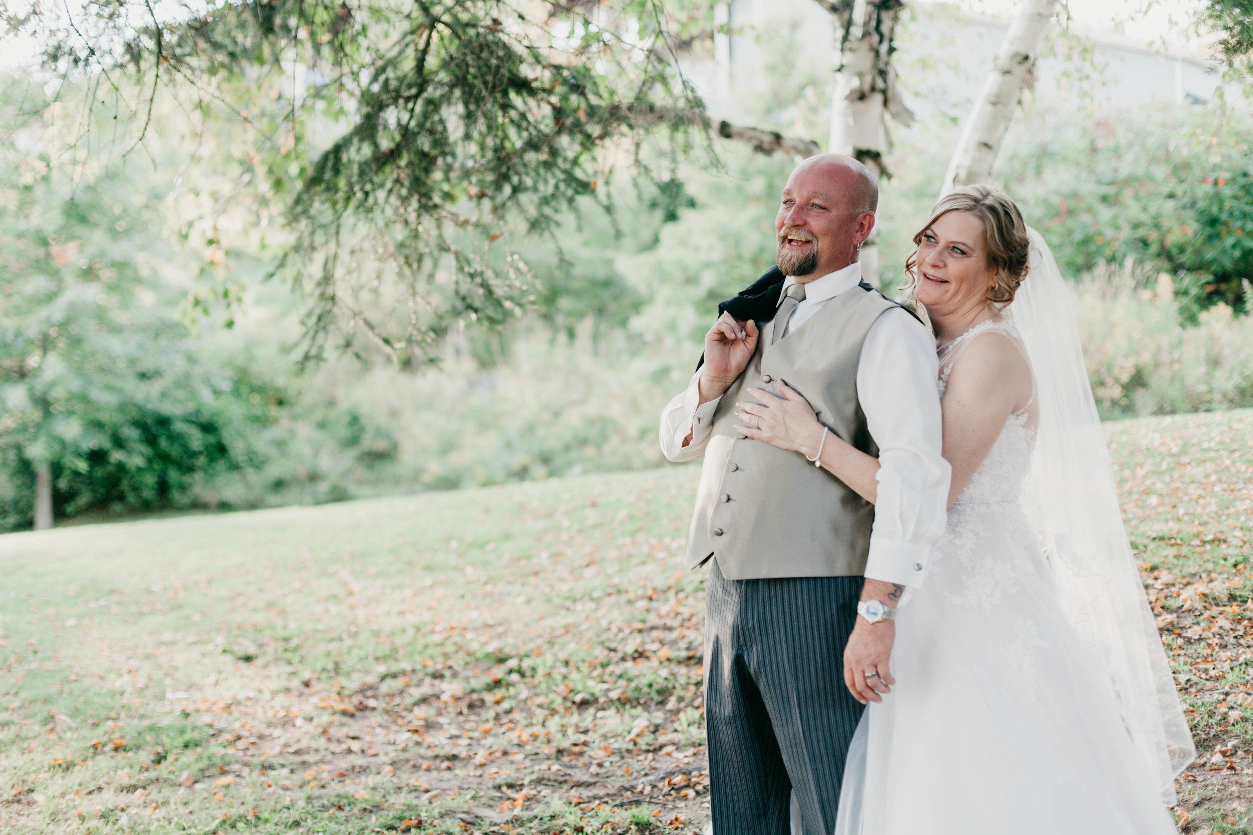 T&I_Photosession_Wedding-613.jpg