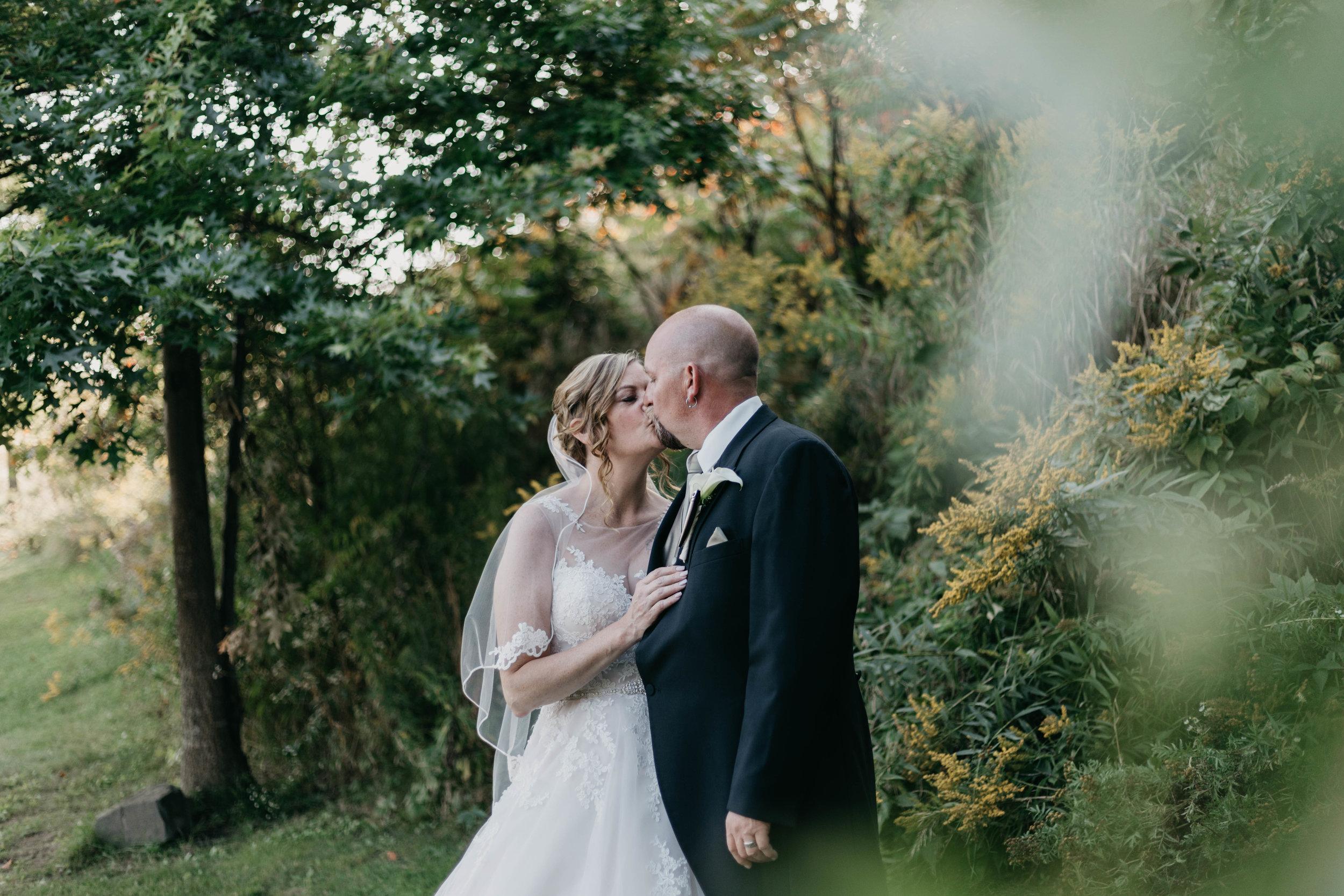 T&I_Photosession_Wedding-924.jpg
