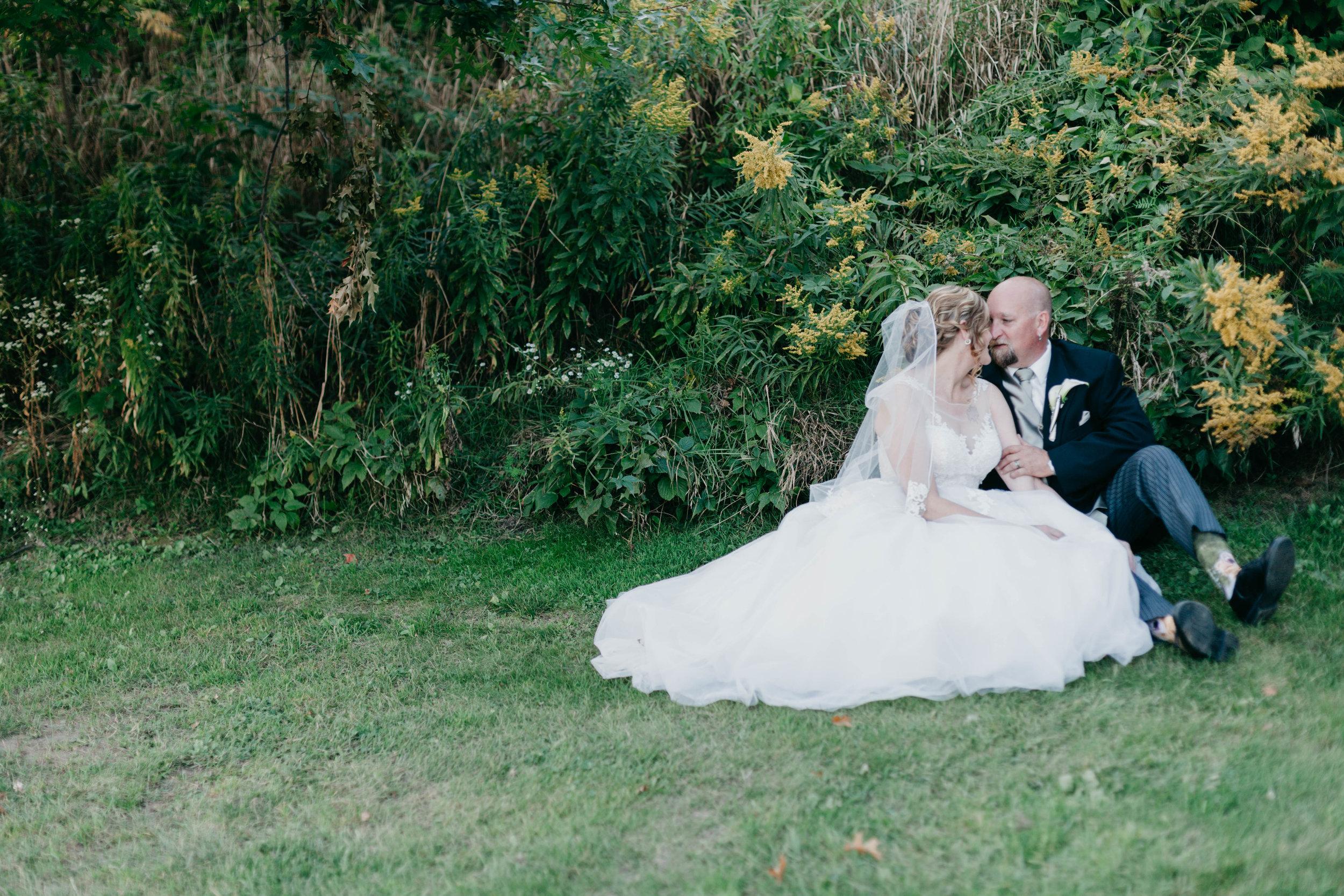 T&I_Photosession_Wedding-633.jpg