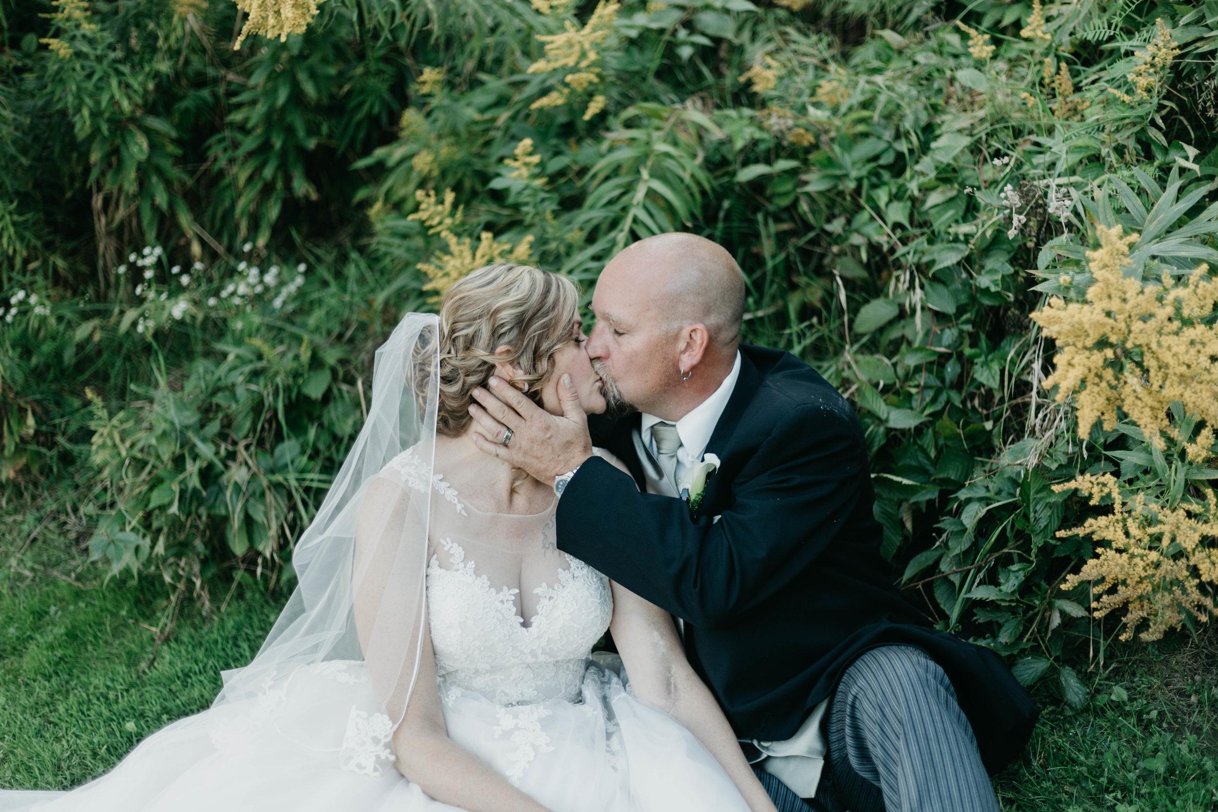 T&I_Photosession_Wedding-938.jpg