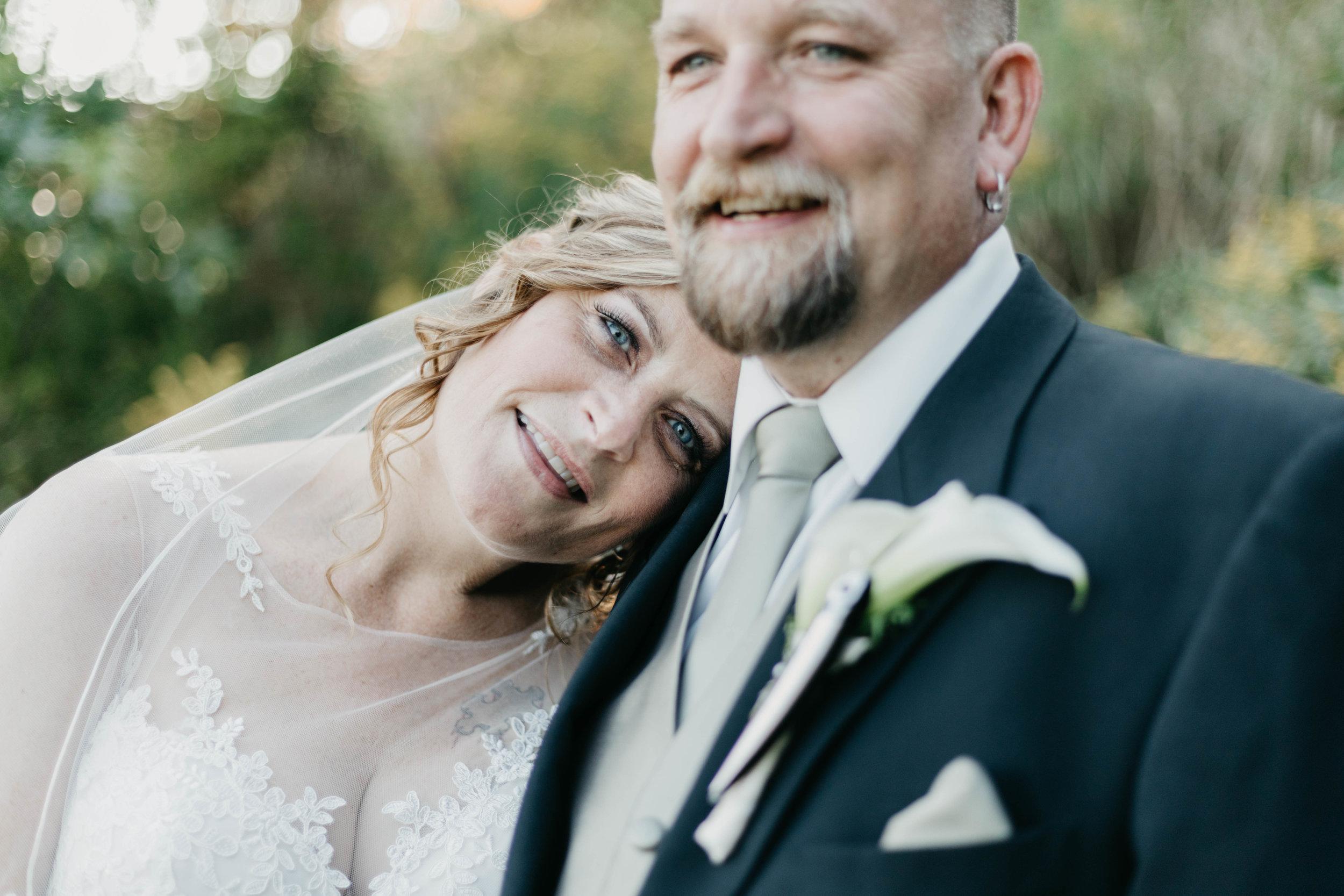 T&I_Photosession_Wedding-917.jpg