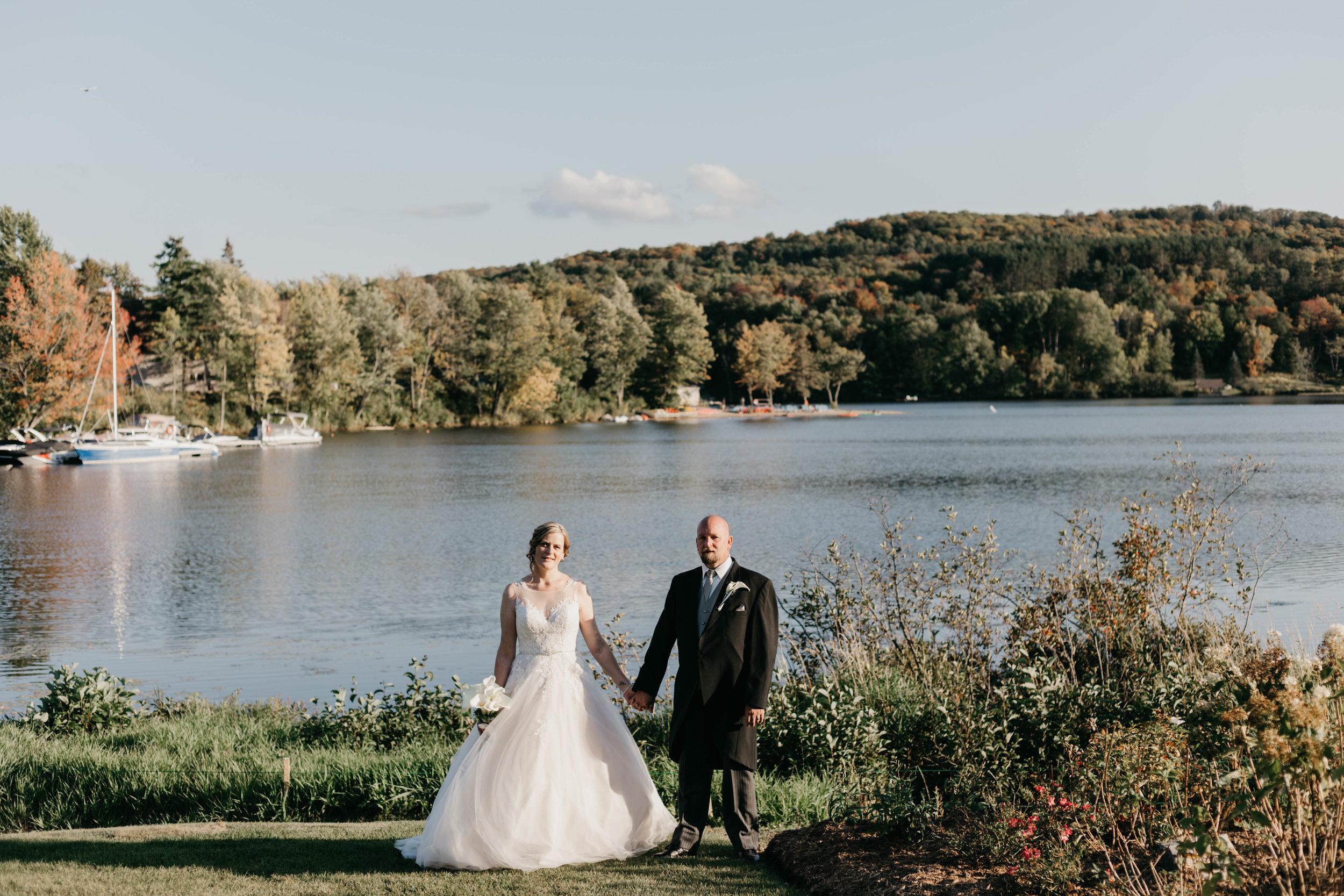 T&I_Photosession_Wedding-956.jpg